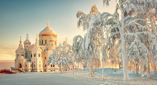 Vir: Vladimir Čuprikov