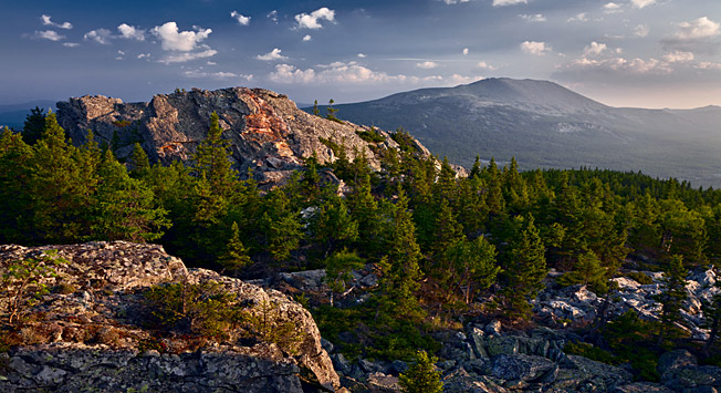 tourism in ural mountains There is growing interest among russian backpackers in trips to the northern ural mountains, where, in 1959, a group of students from the ural polytechnic institute died in an incident that shook.