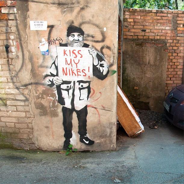 Dimanche. Un mode de vie sain fait de nouveau fureur. La preuve a été trouvée auMarathon de Moscouqui a eu lieu le weekend dernier.