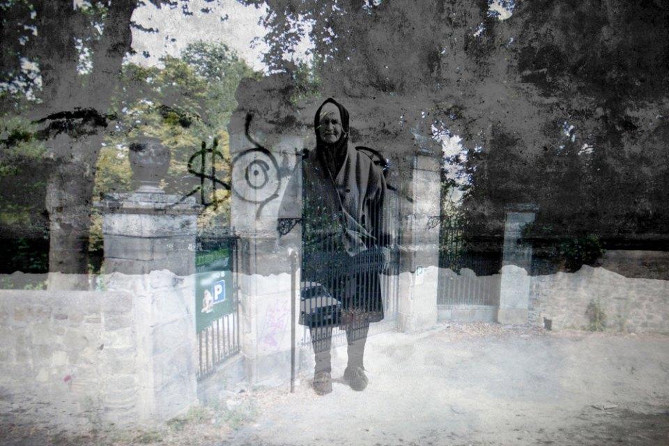 La leggenda dice che fu Anatoly Demidov a scegliere il nome di San Donato, così inusuale in Russia. Anatoly, innamorato della principessa Matilda, nipote di Napoleone Bonaparte, pagò due milioni di rubli per ottenere il titolo di Principe nel principato di San Donato per chiederle la mano