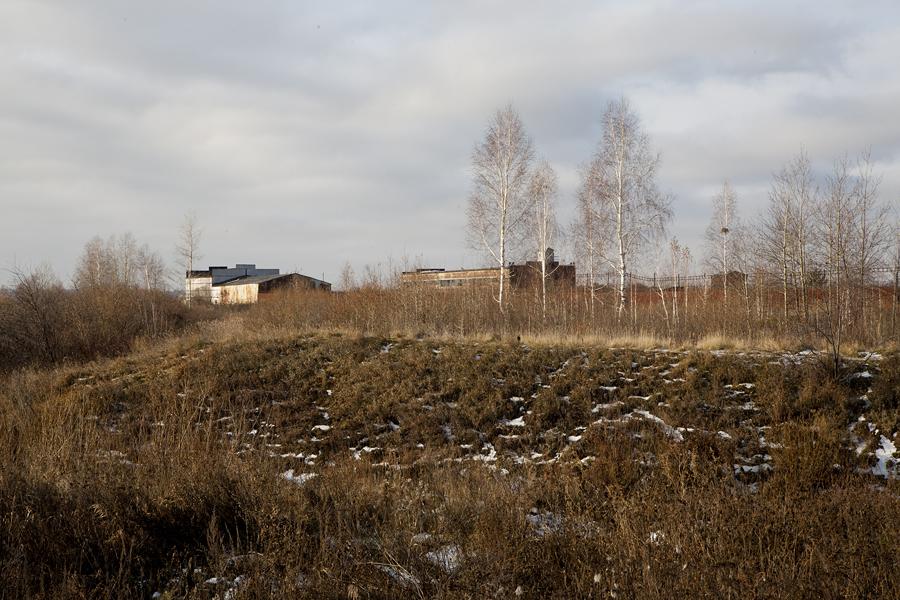 Inizialmente appartenente alla regione di Chelyabinsk, nel 1942 Shadrinsk passò a far parte della regione Kurgan