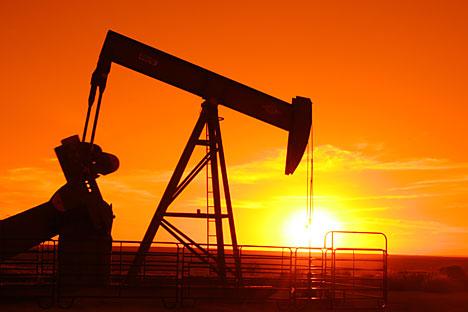 Trotz angespannter politischen Situation bleiben russische Ölunternehmen für die Investoren attraktiv. Foto: Shutterstock/Legion Media
