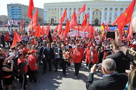 Foto: kprf.ru