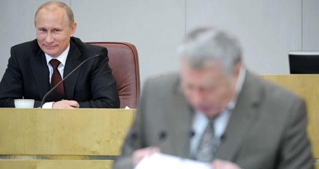 Foto: government.ru