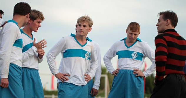 Foto: match-film.ru