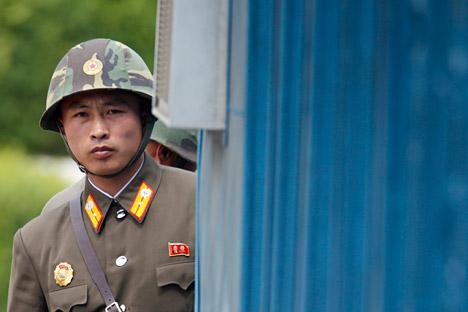 Embora não tenha sido a primeira declaração do gênero, autoridades norte-coreanas foram mais incisivas em seu último comunicado. Foto: Reuters