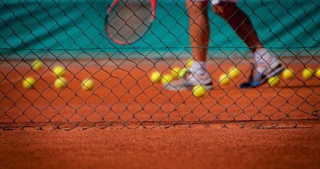O torneio acontecerá de 14 a 16 de setembro. Foto: Getty Images