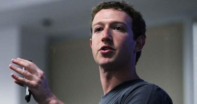 Zuckerberg deverá passar pelo centro Skôlkovo, conhecido como 'Vale do Silício russo'.  Foto: Gettyimages/Fotobank