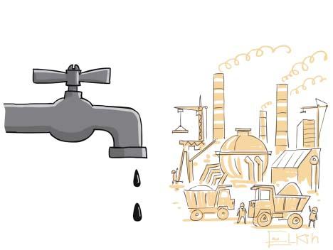 Ilustração: Serguêi Iólkin