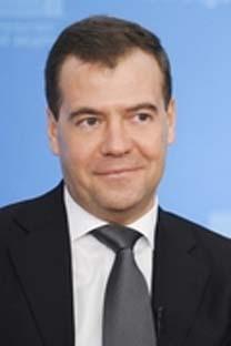 O primeiro-ministro da Rússia, Dmítri Medvedev na sessão plenária da Cúpula Ásia-Europa (ASEM). Foto: правительство.рф