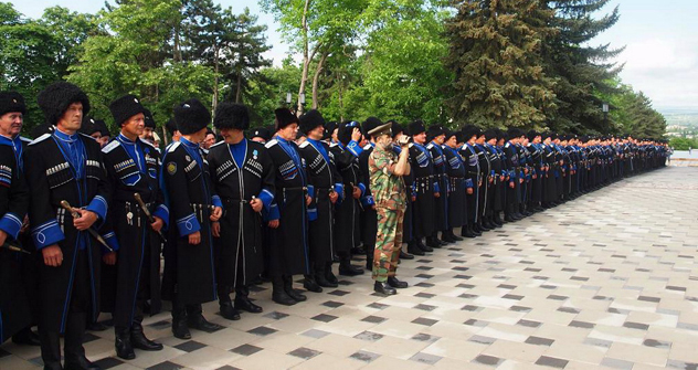 Foto: kazakirossii.ru