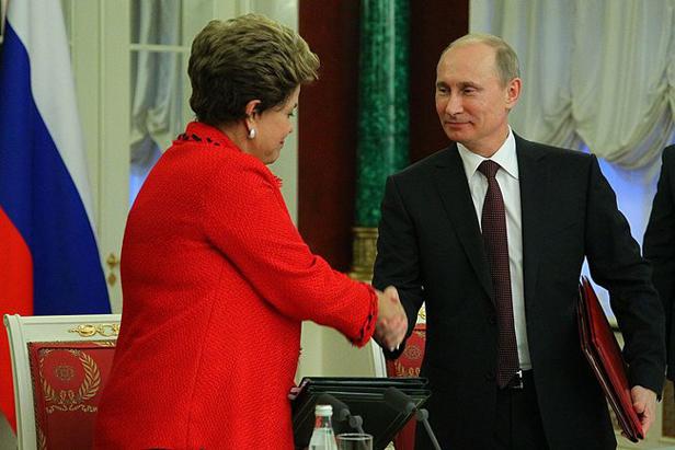 Foto: Президент.рф