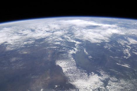 Foto: federalspace.ru