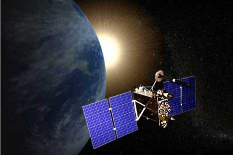 Foto: spacecorp.ru