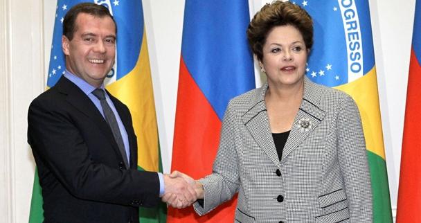 Foto: правительство.рф
