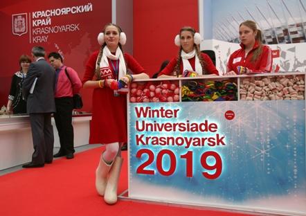 Foto: Alexandr Kriazhev, RIA