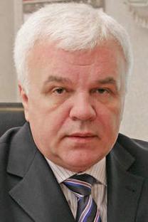 Serguêi Kornev Foto concedido pelo serviço de imprensa de Rosoboronexport.