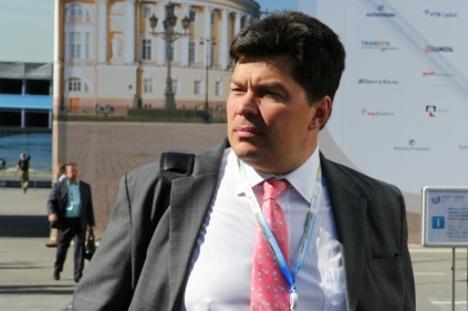 Chefe do Comitê Internacional do Conselho da Rússia fala sobre crise na Síria e papel do Irã no conflito Foto: ITAR-TASS