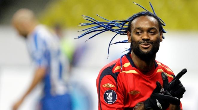 Clube chinês já vinha negociando o passe do jogador há três meses Foto: AP
