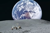 Why revive the Russian lunar program?
