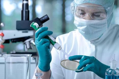 Cientistas afirmam que, com o tratamento adequado, a mortalidade do vírus pode ser reduzida a 5-10% Foto: PhotoXPress