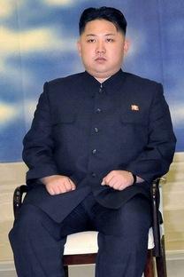 Líder norte-coreano Kim Jong-un, que está sumido há alguns dias, vinha reforçando necessidade de ensinar russo nas instituições de ensino superior do país Foto: wikipedia.org