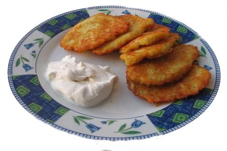 É muito fácil fazer creme azedo, a única dificuldade é você ter de usar leite ou creme não pasteurizado Foto: wikipedia.org