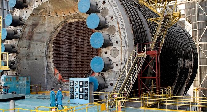 Entre outras questões, partes não conseguiram ainda definir quantidade permitida de centrífugas para o enriquecimento de urano Foto: Reuters