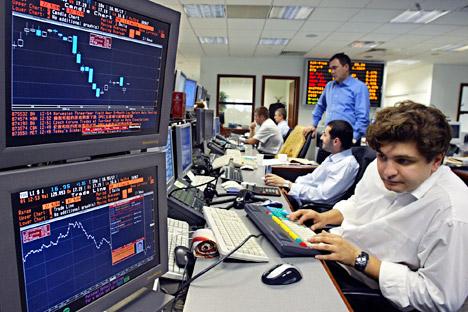 Ministério das Finanças prevê ainda que o preço do petróleo pode cair para US$ 60 por barril Foto: AP