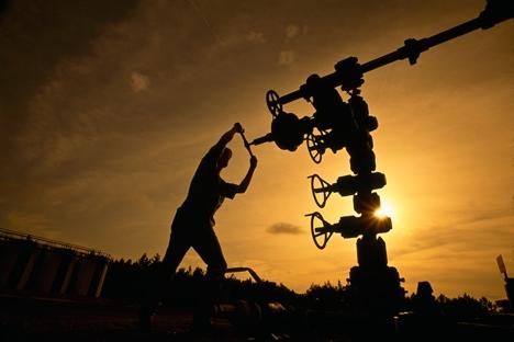 Mesmo que os EUA comecem a exportar gás natural liquefeito (GNL) para a Europa, ainda se trata de uma questão em aberto, devido aos custos dessa operação e ao volume do excedente exportador americano no médio prazo Foto: Getty Images/Fotobank