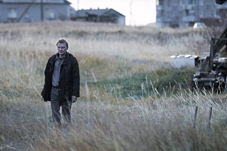 Filme, que nem entrou em cartaz no país, já gerou polêmica Foto: AP