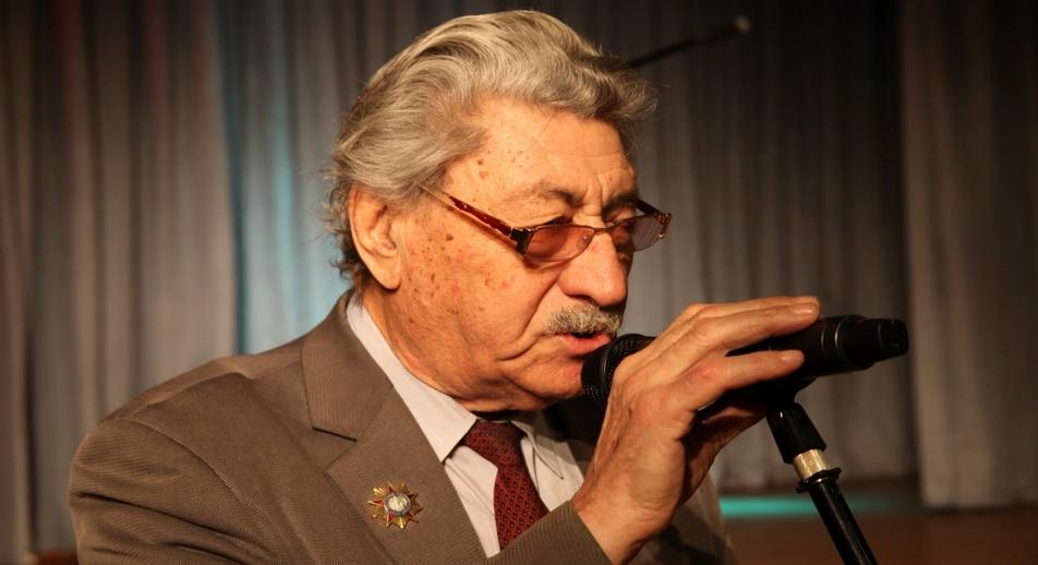 """Rubíntchik: """"Com a guerra, eu tinha desaprendido a ler e escrever. As pessoas até riam de mim"""" Foto: Divulgação"""