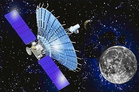 Grupo especial de trabalho irá desenvolver normas para as unidades de encaixe, conectores elétricos e naves espaciais Foto: divulgação