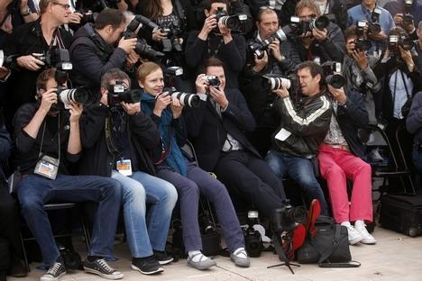 Evento deste ano será realizado em outubro na China Foto: Reuters