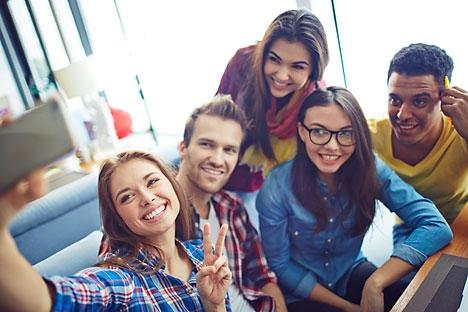 Evento ocorre entre 1 e 7 de julho e deve reunir 350 jovens pesquisadores, empresários e inovadores do grupo Foto: Shutterstock