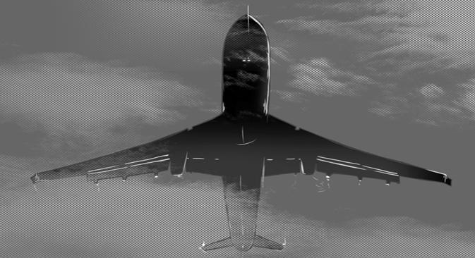 Um ano depois, acidente com voo MH17 ainda é ofuscado por guerra de palavras Ilustração: Mikhailenko