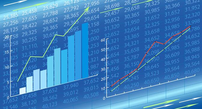 Investidores não estão intimidados pela queda dos preços do petróleo, de acordo com agência. Foto: Legion Media