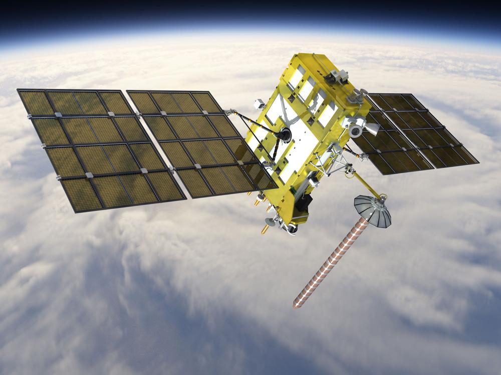Sistema de localização russo coloca em cheque o GPS