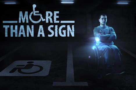 Vídeo da iniciativa já alcançou mais de 3 milhões de visualizações no YouTube