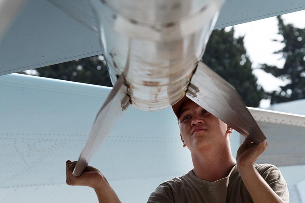 Em meados de novembro, presidente russo incumbiu forças aéreas de estabelecer contato com porta-aviões francês no país do Oriente Médio.