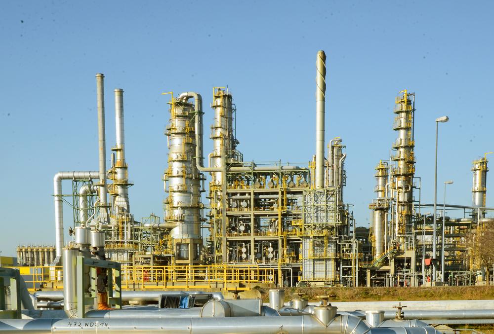 Analistas internacionais afirmam que preços das ações das petrolíferas russas estão relativamente baixos e recomendam sua compra.
