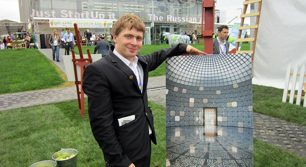 Primeiro destino de novas placas solares será Índia, seguida por EUA e Europa