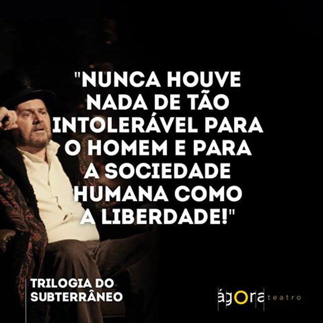 Fonte: Divulgação