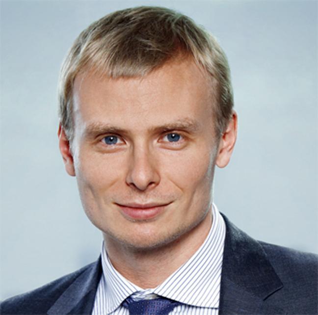 """Dibov: """"Centro aumentará potencial educacional do país"""" Foto: Assessoria de Imprensa"""