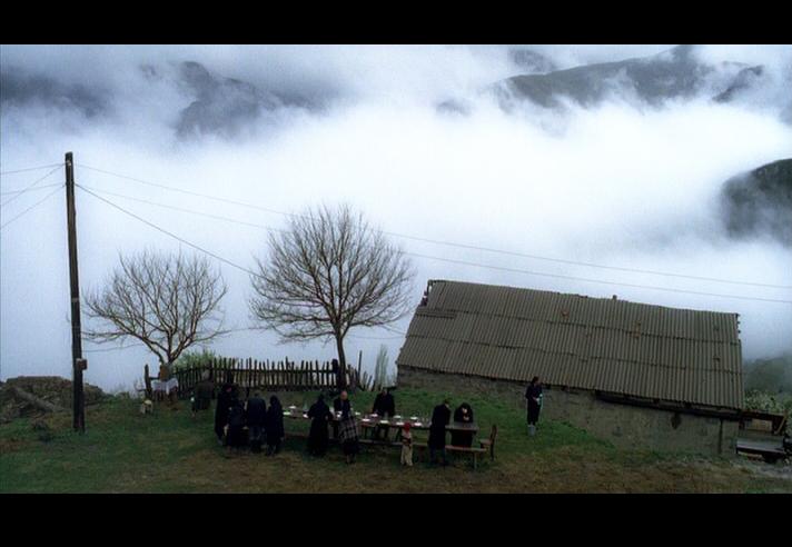 """""""Farol"""" (2006) / Divulgação"""