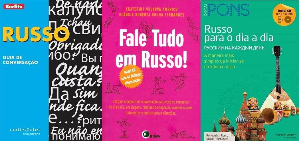 Livros aprofundam conhecimento básico obtido por apps Foto: Divulgação