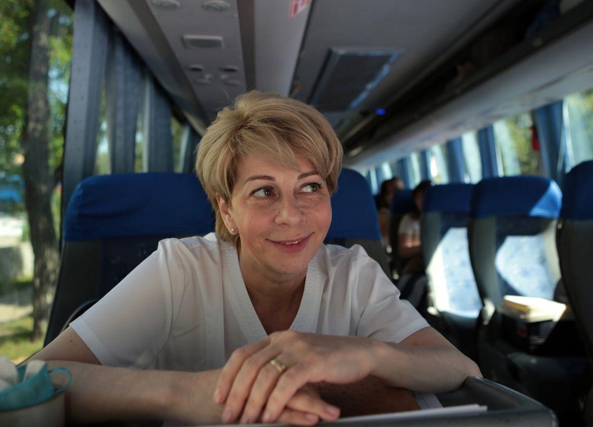25 de dezembro. Uma das 92 pessoas mortas na queda do Tu-154 sobre o mar Negro foi a médica e ativista dos direitos humanos Elizaveta Glinka (também conhecido como Doutora Liza). Avião que seguia rumo à Síria é alvo de investigação em três linhas principais: falha técnica, erro do piloto ou ataque terrorista.
