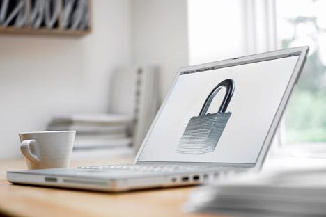 Das Gesetz über die schwarzen Listen im Internet hatte schon im Vorfeld zu erregten Diskussionen geführt. Betreiber wie Wikipedia hatten sogar dagegen gestreikt. Foto: Getty Images/Fotobank.
