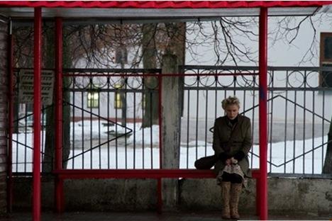 Die drei Geschichten verbindet ein Thema: Tod. Foto: kinopoisk.ru