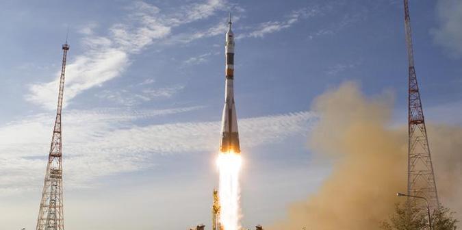 Zwei gemeinsame russisch-europäische Mars-Missionen in den Jahren 2016 und 2018 sind geplant. Foto: ESA